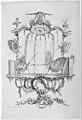 The Duel (Le Duel), from Essai de Papilloneries Humaines par Saint Aubin MET MM73200.jpg