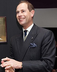 The Earl of Wessex in 2011 cropped.jpg
