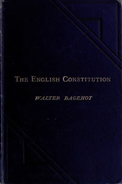 File:The English Constitution (1894).djvu