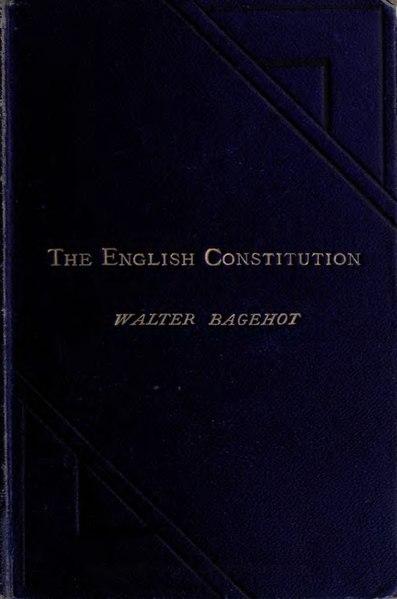 File:The English Constitution (1894).djvu