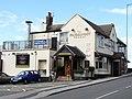 The Fingerpost Pub - geograph.org.uk - 2064907.jpg