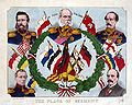 The Flags of Germany, 1870.jpg