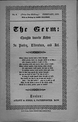 The Germ no 2 - title page.jpg