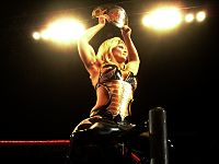 The Glamazon Beth Phoenix.jpg