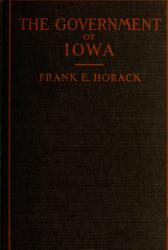 The Government of Iowa