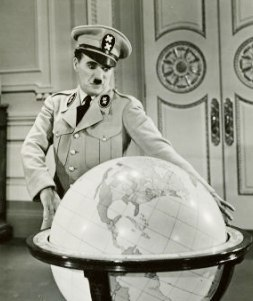 The Great Dictator still cropped