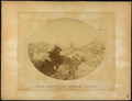 The Great Wall near Zhangjiakou, Hebei Province, China, 1874 WDL2126.png