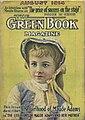 The Green Book Magazine cover 1914-08.jpg