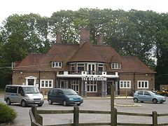 The Greyhound Pub, Tinsley Green, Crawley.jpg