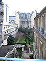 The Hotel Ritz, Paris 26 December 2007 015.jpg