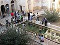 The Islamic Republic 097 (8498653170).jpg