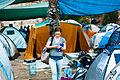 The Israeli Tents protest in Jerusalem (6026362866).jpg