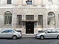 The Lansdowne Club, 9 Fitzmaurice Place, Mayfair, London, W1J 5JD, City of Westminster (2).jpg