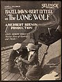 The Lone Wolf (1917) - 5.jpg