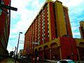 The Madison Concourse Hotel - panoramio.jpg