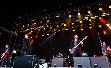 The Maine - Rock am Ring 2018-4685.jpg