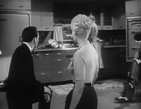 Archivo:The Man with the Golden Arm (1955) .webm