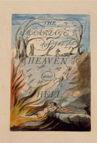 The Marriage of Heaven and Hell - copy D.djvu