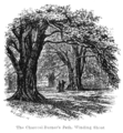 The New Forest its history and its scenery - page 019.png