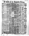 The New Orleans Bee 1871 April 0057.pdf
