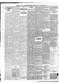 The New Orleans Bee 1907 November 0072.pdf