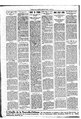 The New Orleans Bee 1913 March 0072.pdf