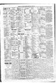 The New Orleans Bee 1913 March 0158.pdf