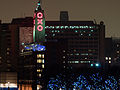 The Oxo Tower by night (6888722790).jpg