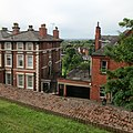 The Park- view from Newcastle Terrace (geograph 4000092).jpg