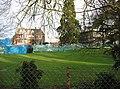 The Perse Prep School - geograph.org.uk - 743806.jpg