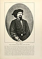 The Photographic History of The Civil War Volume 07 Page 147.jpg