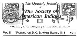 The Quarterly Journal of the American Society of Indians.png
