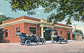 The Railway Station, Front, Falmouth, Mass. - No. 4987.jpg