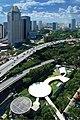 The Singapore Flyer – Aerial (2656671838).jpg