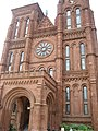 The Smithsonian Institute.jpg