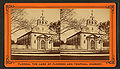 The Spanish Cathedral, from Robert N. Dennis collection of stereoscopic views 9.jpg