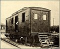 The Street railway journal (1905) (14738125286).jpg