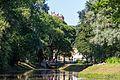 The Tauride Garden - panoramio (1).jpg