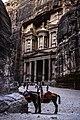 The Treasury-Petra.jpg