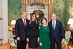 The Trumps and the Bushes.jpg