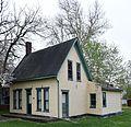 The Van Den Berg House.jpeg