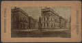 The Vanderbilt Residence, N.Y, from Robert N. Dennis collection of stereoscopic views.png