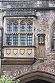 The Vicars Hall, Wells window.JPG