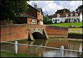 The Village Pond, Finchingfield - geograph.org.uk - 1575152.jpg