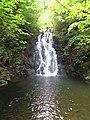 The Waterfall at Gleno.jpg