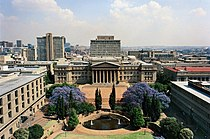 The Wits University East Campus (archived).jpg
