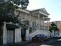 The house of Florencio Santiago, Coamo, Puerto Rico.jpg