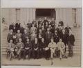 The members of the Legislature of British Columbia Photo B (HS85-10-11598) original.tif