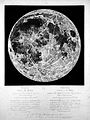 The moon, viewed in full sunlight. Stipple engraving, 1805, Wellcome L0019762.jpg