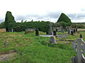 The old Church and Graveyard of Kilcoe - geograph.org.uk - 498310.jpg